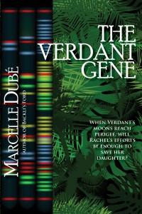Verdant Gene